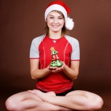 Yoga Workshops Perth