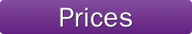 Yoga Class Prices