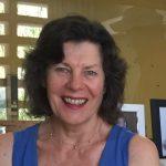 Lesley O'Hara