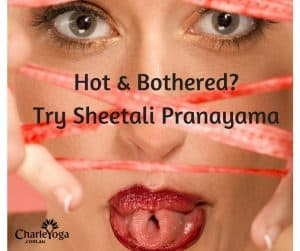 Hot & Bothered_ Try Sheetali Pranayama